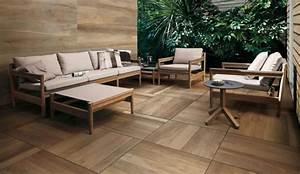 Feinsteinzeug Terrassenplatten 2 Cm : keramikplatten natursteinversand ~ Michelbontemps.com Haus und Dekorationen