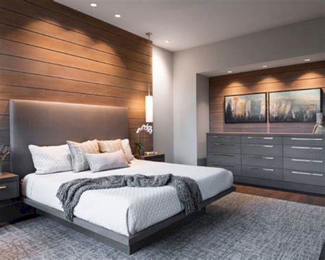 the stylish ideas of modern bedroom furniture on a budget best modern bedroom design ideas fres hoom