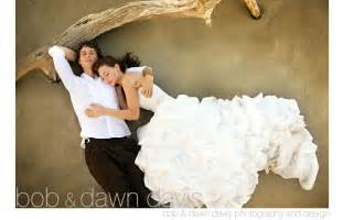 best wedding photographers in the world the world 39 s best wedding photos of 2009