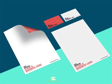 Free Flyer And Business Card Mockup Green Card For Business Owners Game Plan Gunsmith Folders With Slot Small Is The American Express Gold Worth It Amex Employee Custom Graphic Design