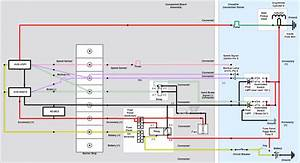 Avh 5700dvd Aux Wiring Diagram For Usb