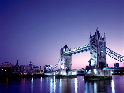 Tower Bridge Picture by Wallpaper Tower Bridge Wallpapers