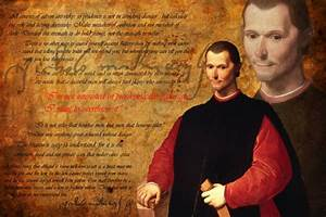 Machiavelli U2019s The Prince  The Ultimate Guide To Power