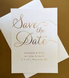 save the date mariage best 25 save the date ideas on save the date invitations save the date cards and