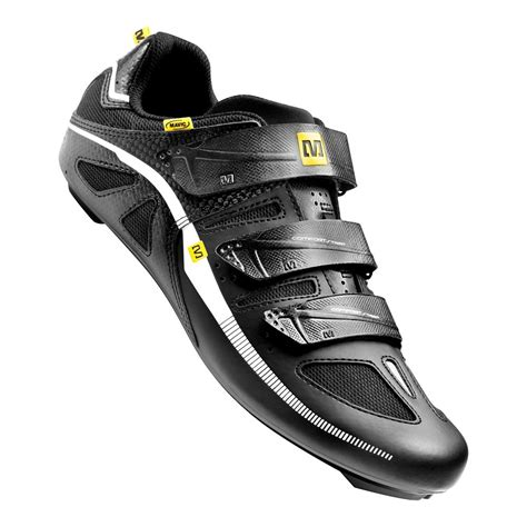 chaussures velo destockage