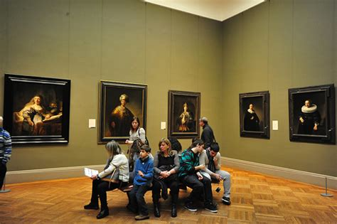 a guide to nyc s top museums 365 days of travel