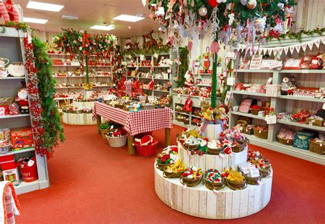 buying  years christmas decorations  clearance