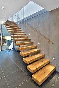 Hauseingang Treppe Modern : wenn es etwas besonderes sein soll ~ Yasmunasinghe.com Haus und Dekorationen