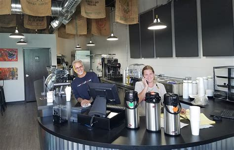Read reviews, compare malls, and browse photos of our recommended places to shop in flanders on tripadvisor. New Locally Owned Coffee Shop Opens in Lansing