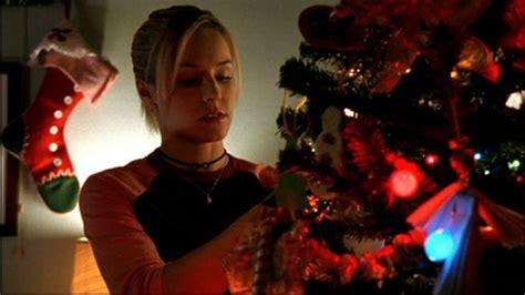 Top 19 Tv Christmas Episodes  Cactus Pop