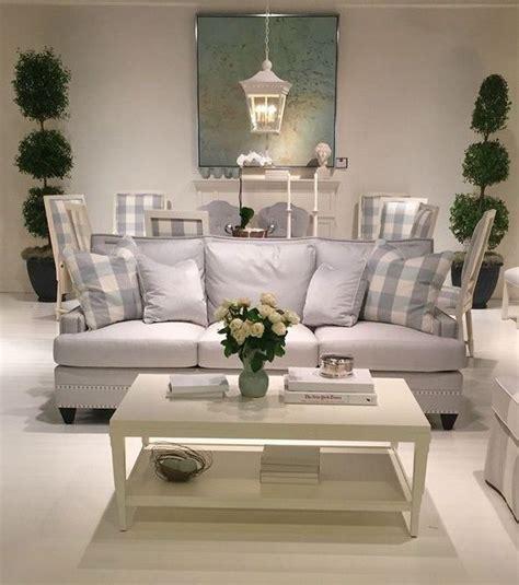 8 tampa dr., san rafael, ca 94901, us. Meet Mitra Shahi from La Maison Interior Design - Home And Decoration