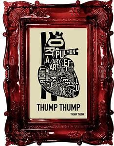 Thump Thump    Thump Thump