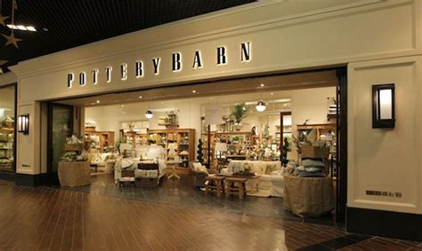 How Pottery Barn Inspired The Unfinished Swan