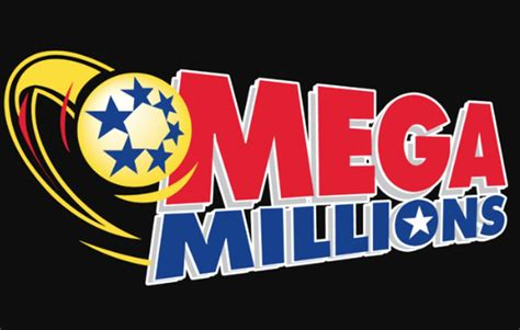 mega millions lottery   win tuesdays  mega