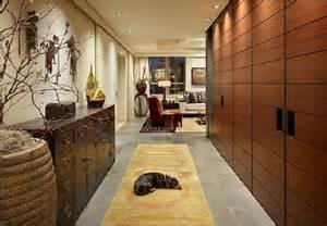 decoration home interior decoration design and luxury furniture indoor terrace interior home