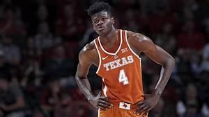 Mohamed Bamba 2017-2018 Season Highlights ᴴᴰ | Texas ...