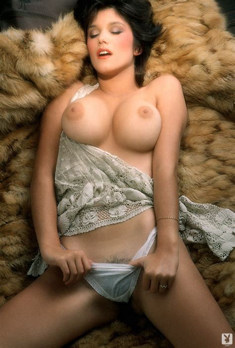 Justine Greiner Playmate Images Femalecelebrity