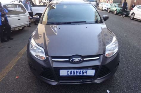 how can i learn about cars 2012 ford fiesta electronic toll collection 2012 ford focus focus 1 6 trend 4 door cars for sale in gauteng r 90 000 on auto mart
