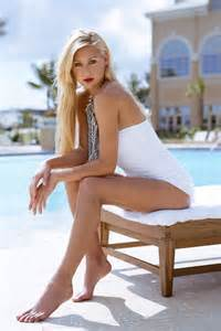 Anna Kournikova Celebrity Pictures