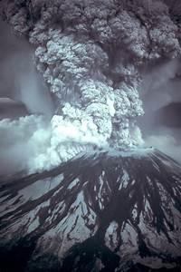 Ausbruch des Mount St. Helens 1980 – Wikipedia