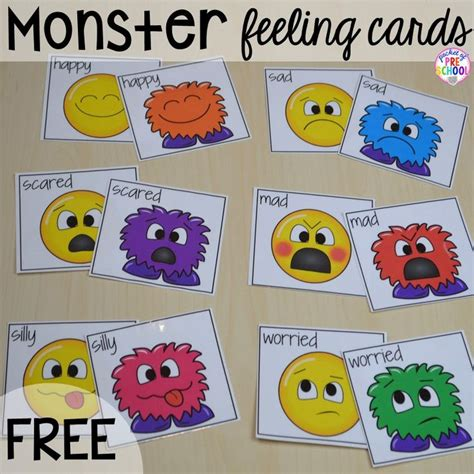 best 25 emotions preschool ideas on feelings 668 | 25a306d53ff2b98948260492f400be7e