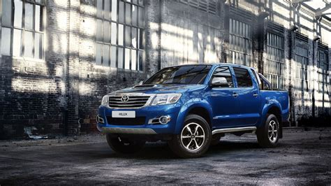 Toyota Hilux 4k Wallpapers by 2014 Toyota Hilux Invincible Wallpaper Hd Car Wallpapers