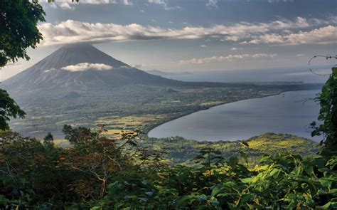 Best Of Nicaragua Land Of Lakes Volcanoes