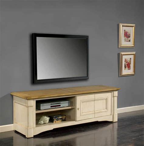 bureau qui se ferme meuble tv qui se ferme a clef fenrez com gt sammlung