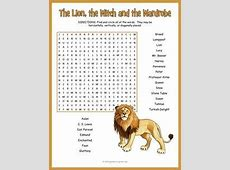 1000+ images about Word Search Puzzles on Pinterest Word