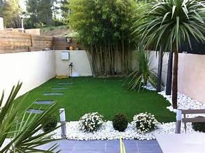 plus de 25 idees magnifiques dans la categorie design With deco jardin zen exterieur 9 ensemble jardin moderne jardin autres perimatres