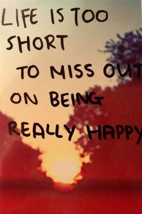 top quotes   happy