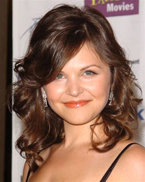 shoulder length haircuts 2013 2014 for shoulder length haircuts 2013 2014 for