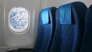 Readers U0026 39  Tips  U0026 Advice  Why The Window Seat On A Plane Is