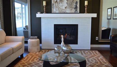 livingroom calgary rivestimento camino cartongesso cartongesso fai da te