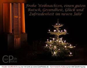 Weihnachtsgrüße Text An Chef : frohe weihnachten einen guten rutsch ~ Haus.voiturepedia.club Haus und Dekorationen