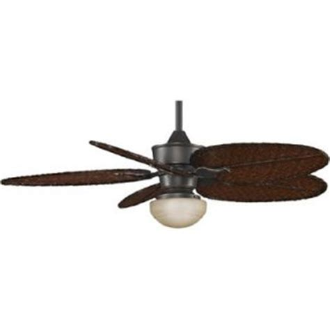 Ceiling Fan Globe Kit by Replacement Glass Globe For Harbor Quimby Ceiling