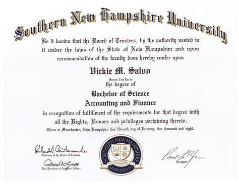 earn uk mba degree        finance degree