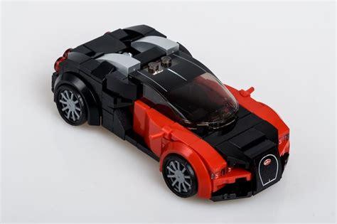 lego bugatti veyron 1839 best images about lego on lego jurassic world lego and lego city