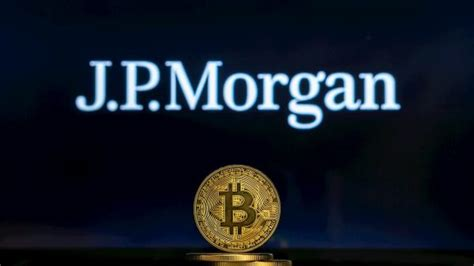 Other notable price predictions have been made by popular crypto space figures such as anthony pompliano, the founder of morgan creek digital, max keiser, a. Visa's USDC Integration Pushes Ether (ETH) Price Above $2,000 - ELEVENEWS