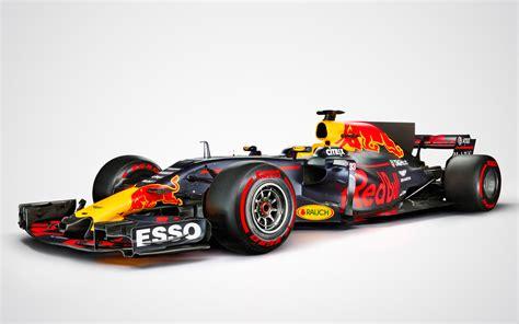 Formula 1 Car Hd Wallpapers by 2017 Bull Rb13 Formula 1 Car 4k Wallpapers Hd