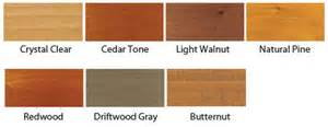 defy extreme wood stain us paint supply