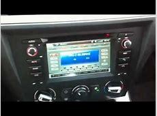 Sistema de navegación Premium com DVDGPSTVRadio player