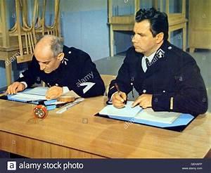 Le Gendarme Se Marie Complet Youtube : louis de funes 1968 l gende locale le gendarme se marie le balduin der ~ Maxctalentgroup.com Avis de Voitures