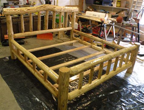 tenon cutter log furniture pro construction forum