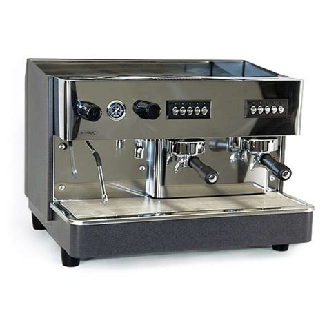 machine a cafe grande capacite pour collectivites et