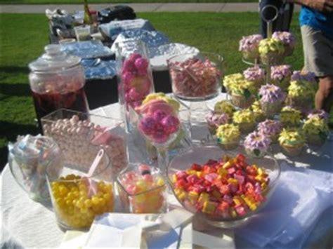food ideas for weddings on a budget unique wedding ideas