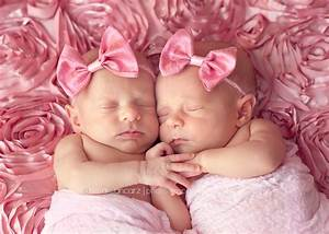 Twin Sisters   Newborn Photography Manchester ...