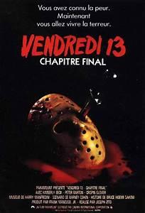 Encombrant Paris 13 : blog des illumini vendredi 13 nuit d 39 horreur bataclanesque paris ~ Medecine-chirurgie-esthetiques.com Avis de Voitures