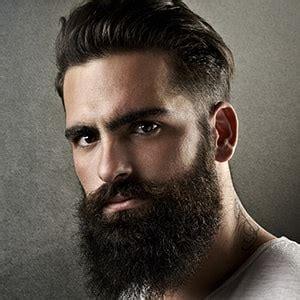 Diversi Tipi Di Barba by Barba Uomo Barba Lunga O Corta Ecco I Diversi Stili Di