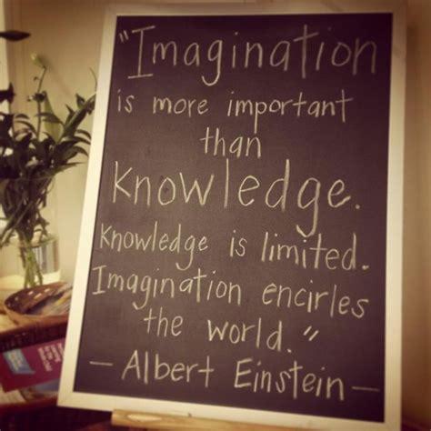 166 best imagine pretend explore images on 519   3443cae8382343c4e4dfc81519522795 preschool quotes preschool classroom